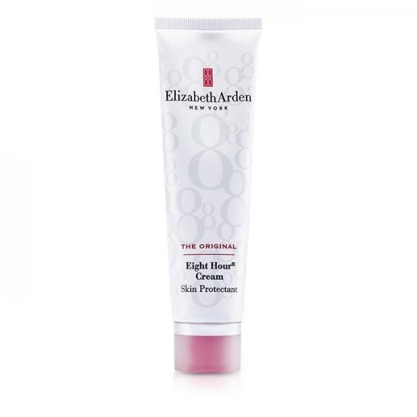 Elizabeth Arden Eight Hour Cream Cosmetica 50 ml