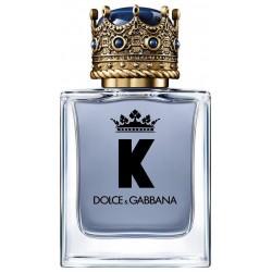 Dolce & Gabbana Dolce K Man Eau de Parfum 50 ml