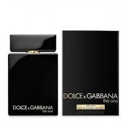 Dolce & Gabbana The One For Men Intense Eau de Parfum 50 ml