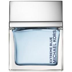 Michael Kors Extreme Blue For Men Eau de Toilette 70 ml