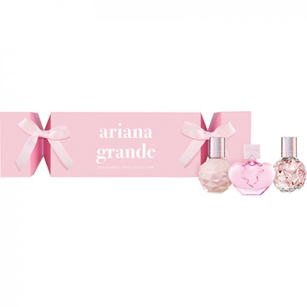 Ariana Grande Ariana Grande Mini Collection  3x7.5ML  Geschenkset
