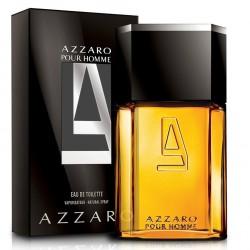 Azzaro Pour Homme Eau de toilet 100 ml