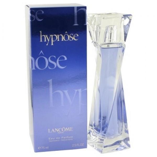 Lancôme Hypnose Eau de parfum 75 ml