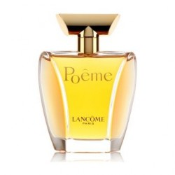 Lancôme Poeme Eau de Parfum 100 ml