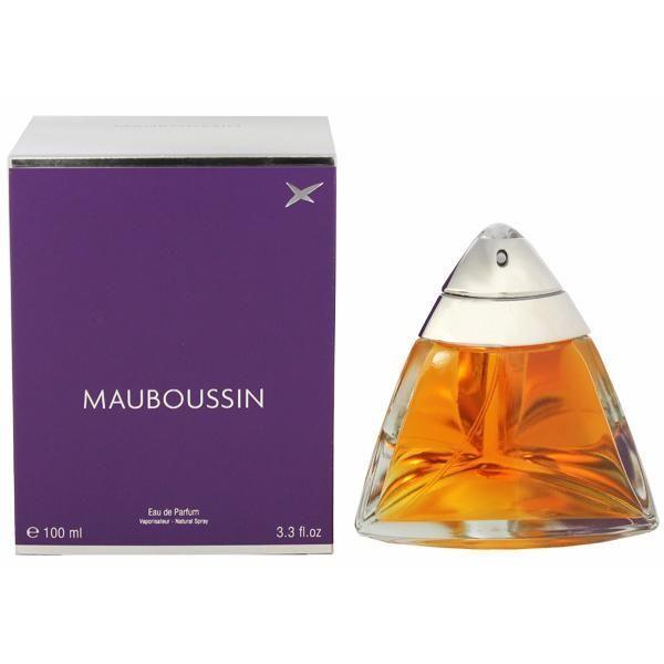 Mauboussin Mauboussin Woman Eau de Parfum 100 ml