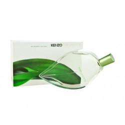 Kenzo Parfum d' Ete Eau de parfum 75 ml