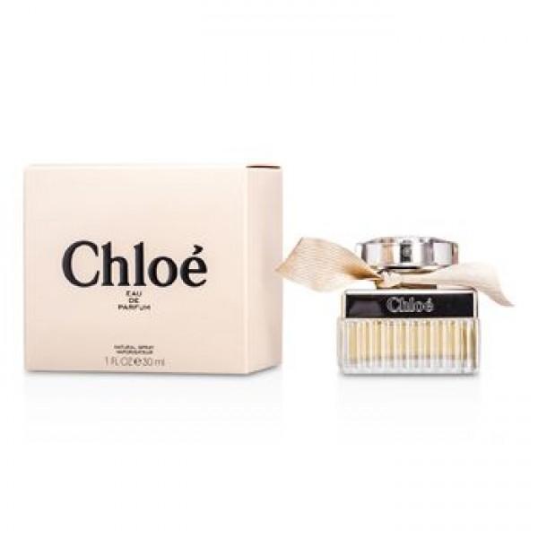 Chloe Chloe Eau de Parfum 30 ml