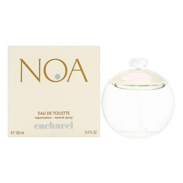 Cacharel Noa Eau de toilet 100 ml