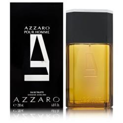 Azzaro Pour Homme Eau de toilet 200 ml
