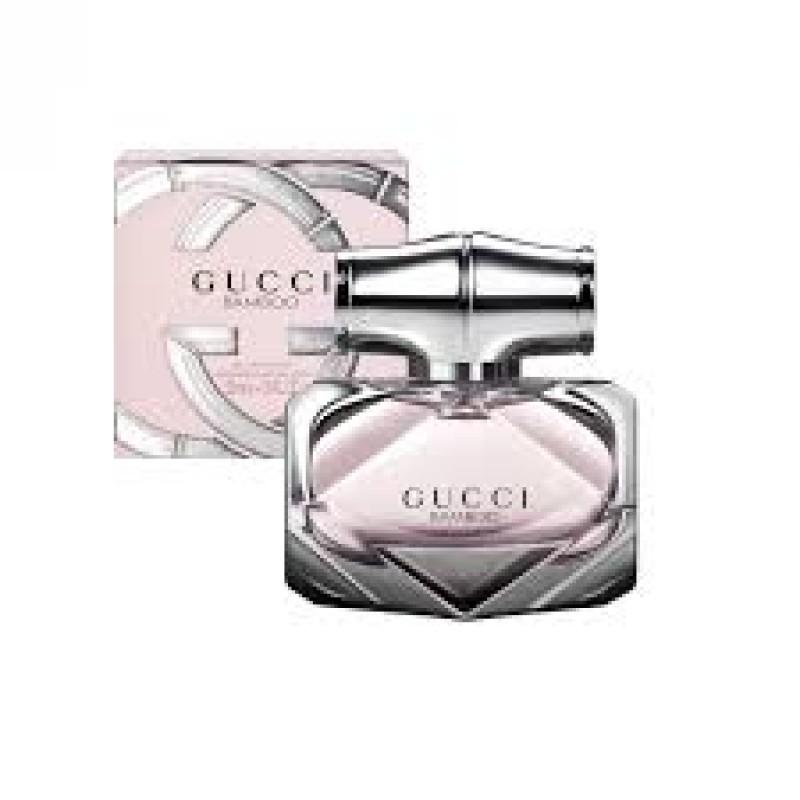 21f02197f6f Gucci Bamboo Eau de parfum 50 ml - Eau de parfum | ParfumService.nl