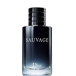 Christian Dior Sauvage Eau de toilet 100 ml