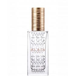 Alaïa Blanche Eau de parfum 30 ml