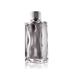 Abercrombie & Fitch First Instinct Men Eau de toilet 100 ml