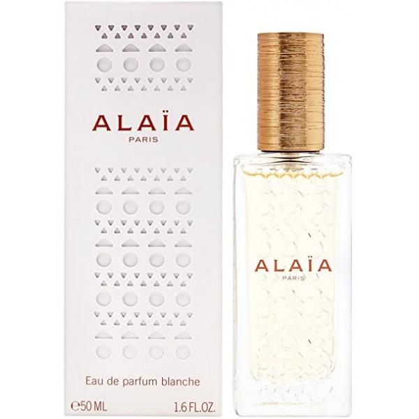 Alaïa Blanche Eau de parfum 50 ml