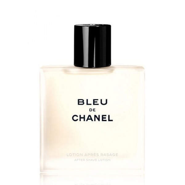 Chanel Bleu Aftershave lotion 100 ml