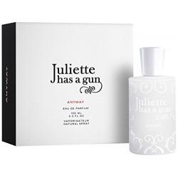 Juliette Has a Gun Anyway Eau de parfum 100 ml