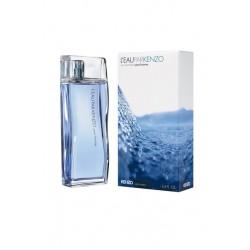 Kenzo L'eau Kenzo Pour Homme Eau de toilet 100 ml