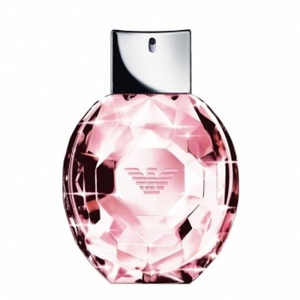 Armani Diamonds Rose Eau de toilet 50 ml