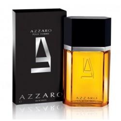 Azzaro Pour Homme Eau de toilet 50 ml