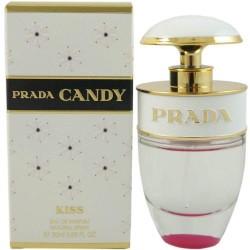 Prada Candy Kiss Eau de parfum 20 ml