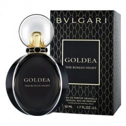 Bvlgari Goldea The Roman Night Eau de parfum 50 ml