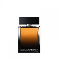 Dolce & Gabbana The One Men Eau de parfum 50 ml