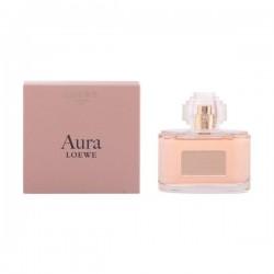 Loewe Aura Eau de parfum 80 ml