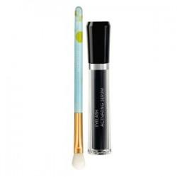 M2 Beauté Lashes Eyelash Activating Serum Cosmetica 5 ml