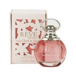 Van Cleef  Reve Elixir Eau de parfum 50 ml
