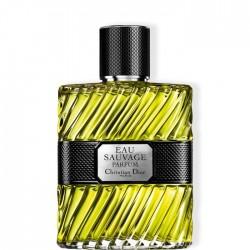 Christian Dior Eau Sauvage Eau de parfum 200 ml
