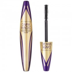 Max Factor Dark Magic Mascara Black Cosmetica 10 ml