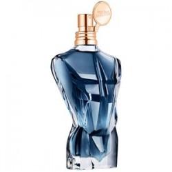 JPG Le Male Essence de Parfum Eau de parfum 75 ml