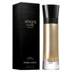 Armani Code Absolu Pour Homme Eau de parfum 110 ml