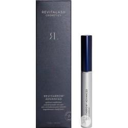 Revitalash RevitaBrow Advanced Wenkbrauwserum Crème 3 ml