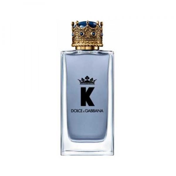 Dolce & Gabbana Dolce K Man Eau de toilet 100 ml