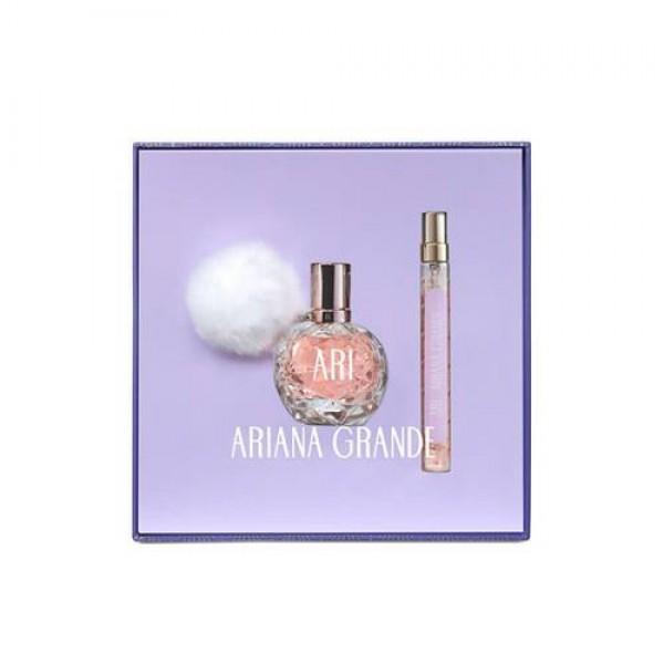 Ariana Grande Ari 30ml Edp +10ml Edp Geschenkset