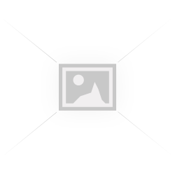 Cartier Pasha Noir 100ml Edt + Showergel Geschenkset